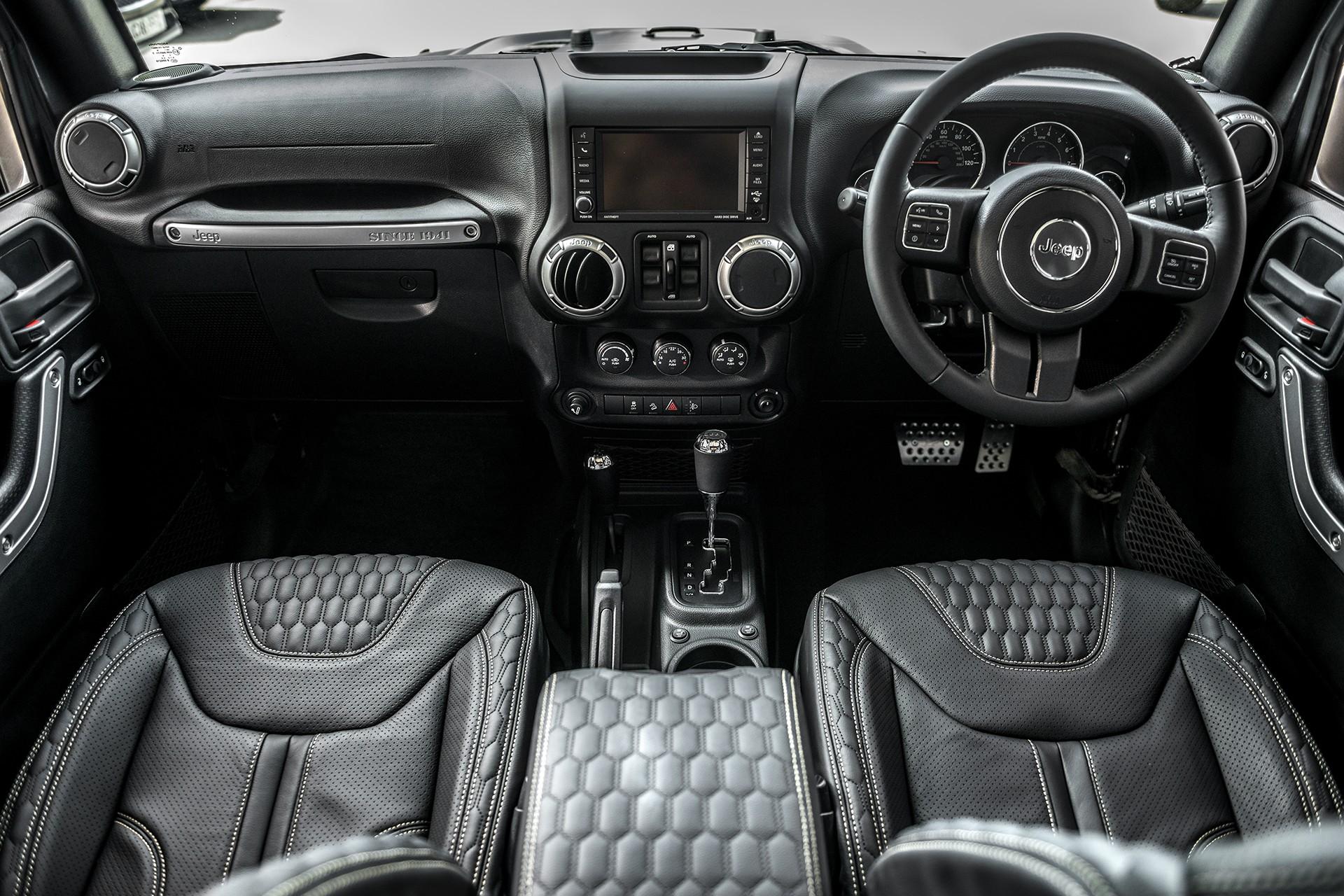 Kahn Automobiles
